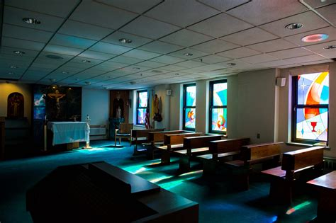 chapel the riverside premier rehabilitation healing center