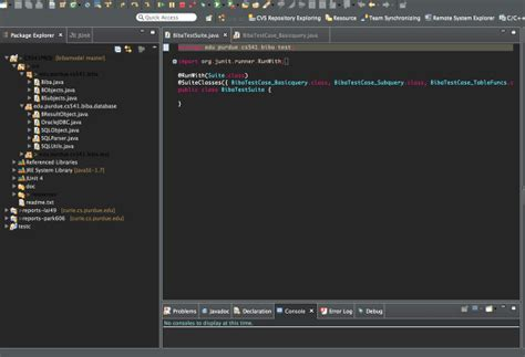 eclipse themes sublime eclipse color theme