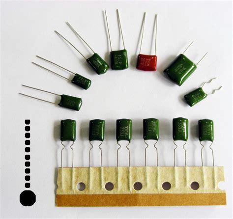 capacitor de lenteja 103 electronica 2011 adilson hernandez componentes electronicos