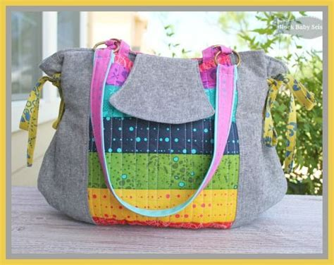 gathered tote bag pattern 292 best images about beautiful handbag sewing projects on
