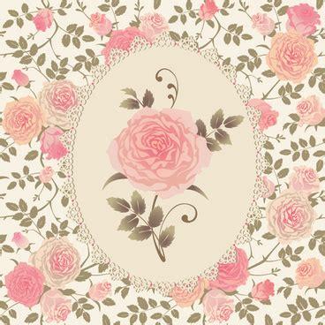 pattern pink rose vetor rose pattern free vector download 19 476 free vector for