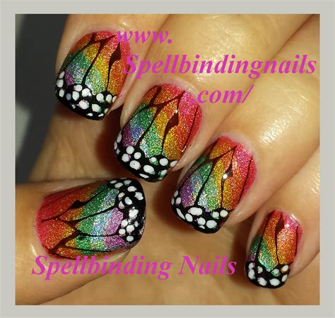 Moyou Nail St Pro Plate 03 spellbinding nails moyou pro collection 03 using 2 or more colorus to st
