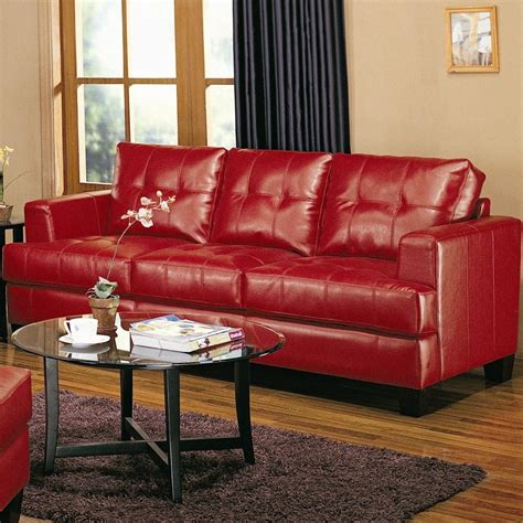 Craigslist Sleeper Sofa Craigslist Sleeper Sofa 20 Top Craigslist Sleeper Sofas Sofa Ideas Thesofa