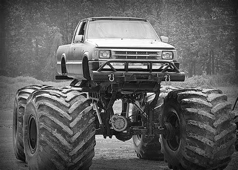 jeep stuck in mud meme 100 jeep stuck in mud meme so my new neighbors