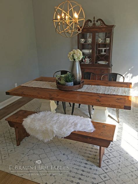 e braun farm tables e braun farm tables furniture reallancastercounty com