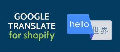 shopify themes with translation google translate for shopify junk theme