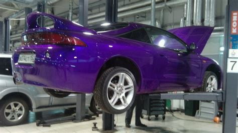 purple mitsubishi eclipse mitsubishi eclipse g2 quot candy purple quot drive2