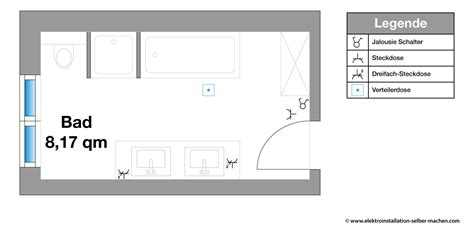 balkonüberdachung selber bauen elektroinstallation badezimmer am besten zu hause deko