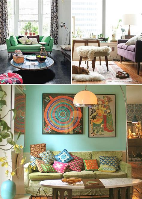Living Room And Family Room Ideas - 175 best images about backyard patio ideas moroccan style