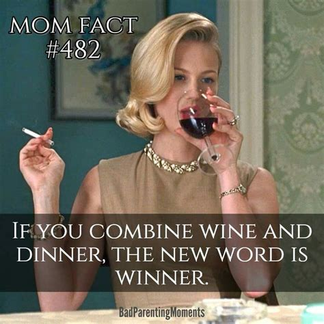 And Now A Word From Popbytes 5 by Best 25 Wine Meme Ideas On Gummy
