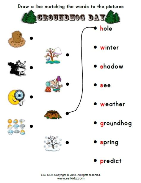 groundhog day parents guide all worksheets 187 groundhog day worksheets printable