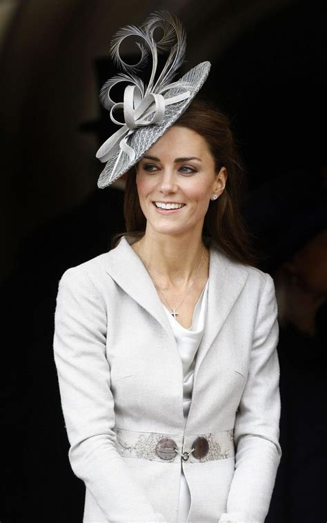 princess of england princess kate of england laugh if you want but i love