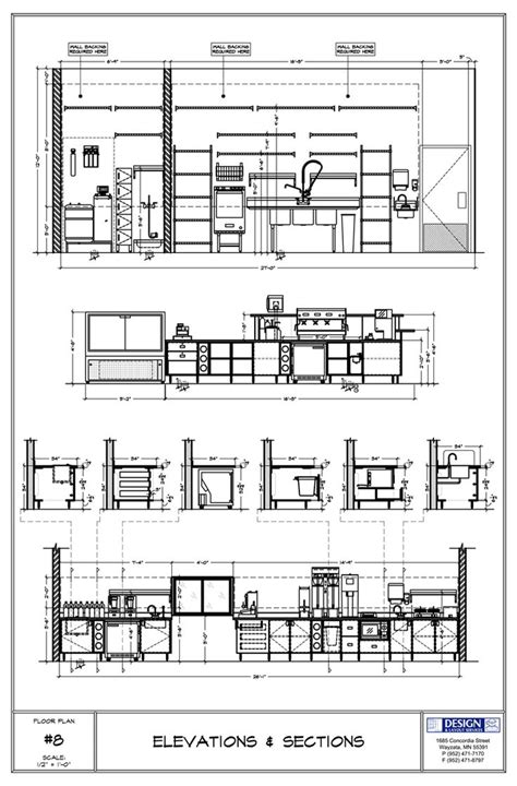 resto bar floor plan house plan restaurant bar floor marvelous best design references vol images on charvoo