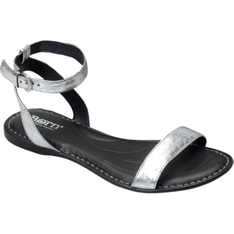 born shoes sandals born shoes stephane sandal s backcountry