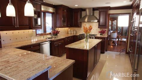 kitchen cabinets danbury ct used kitchen cabinets ct