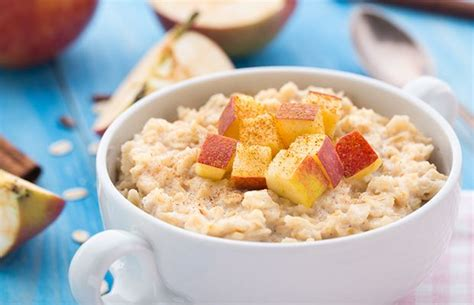 Sugar Detox Recipes Breakfast by The Breakfast That Could Help You Eat 50 Percent Less