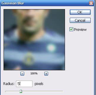 tutorial flash photoshop photoshop photo effects dream effect tutorial
