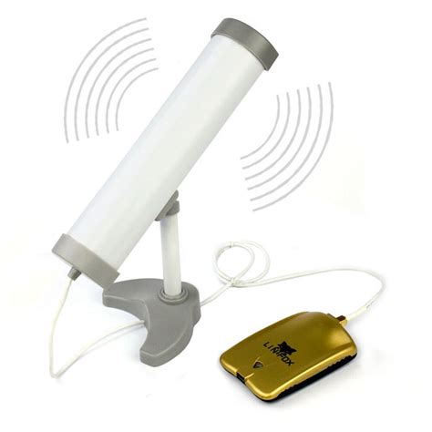 vogue range 3km high power 5800mw 58dbi usb wireless wifi adapter antenna ebay