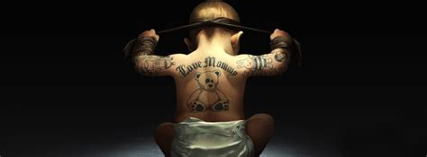 facebook cover photo tattoo quotes colorfully 187 free facebook covers 187 ninja tattoo kid