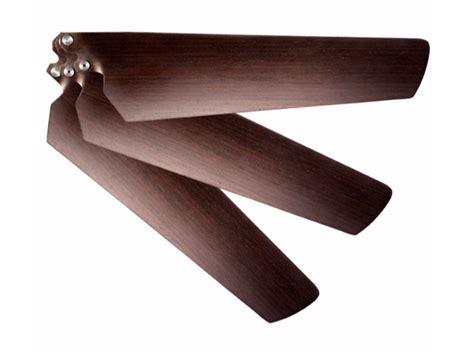 ventilatori da soffitto vortice ventilatore a pale da soffitto vortice ventilatore da