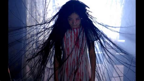 best asian horror movies best horror movies asian horror movies youtube