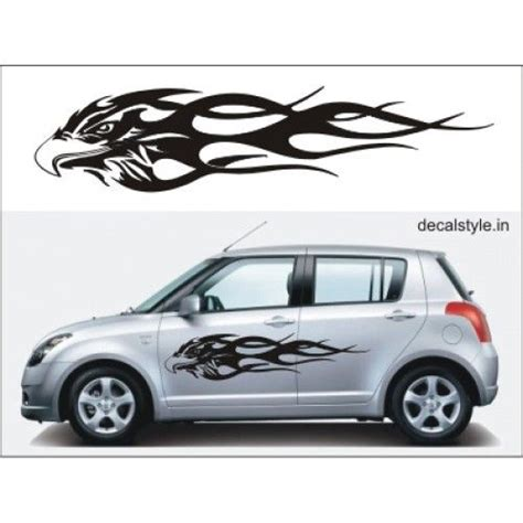 Auto Sticker Designen by Image Result For Car Sticker Design Skoda Car Stickers