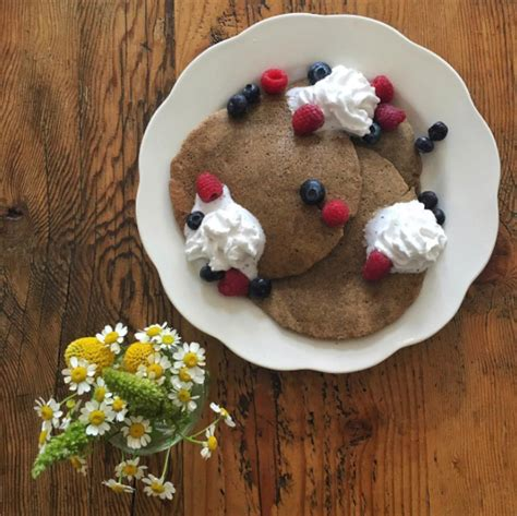 Kitchen Mouse Cafe Found 9 La Restaurants With Ridiculously Delish Vegan