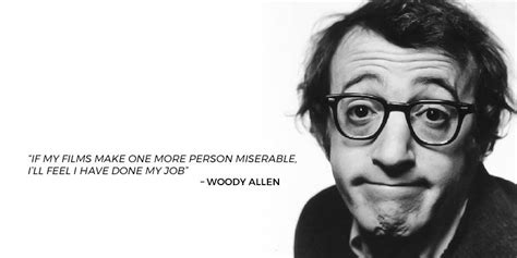 best of woody allen woody allen his best quotes simplyhe