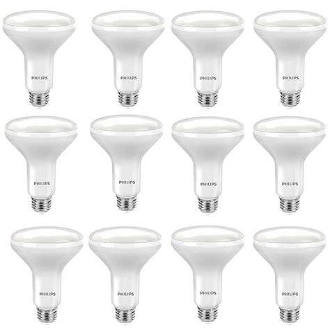 Best Deals On Led Light Bulbs Best Deals On Led Light Bulbs Colour Changing Led Light
