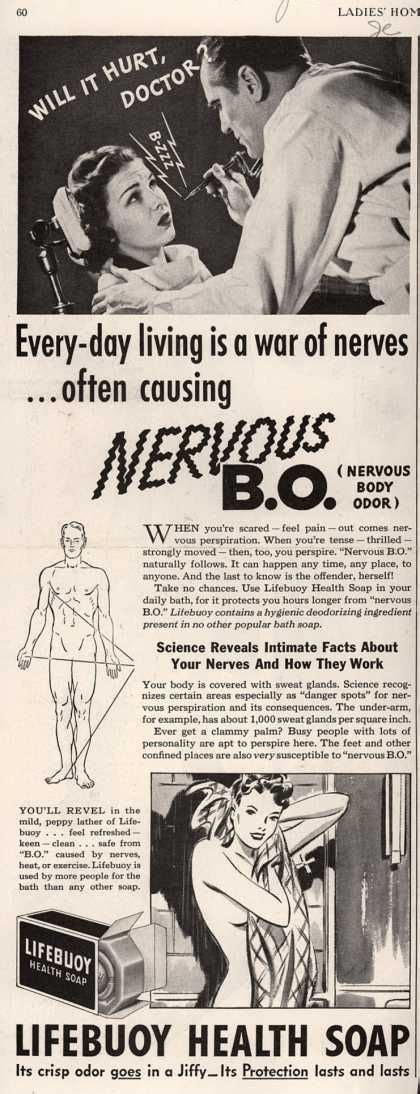 Commericals The The Bad The Freakish by 17 Best Images About Vintage Ads That Freak Me Out On