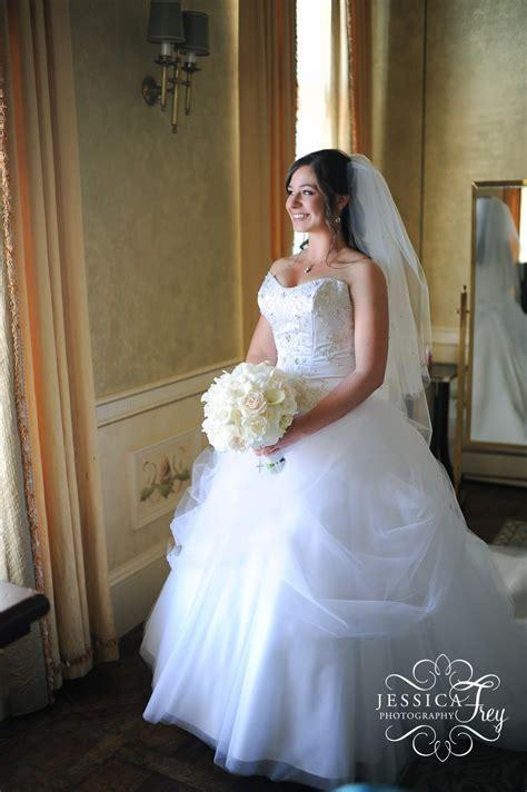 wedding dresses bakersfield ca real weddings amanda and matt bakersfield ca pixie