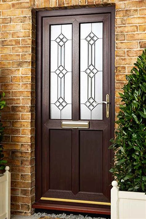 upvc exterior door upvc exterior doors upvc white front door m a home