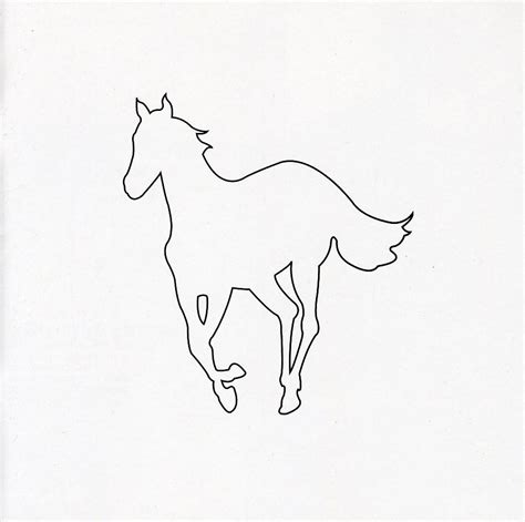deftones white pony lyrics and tracklist genius