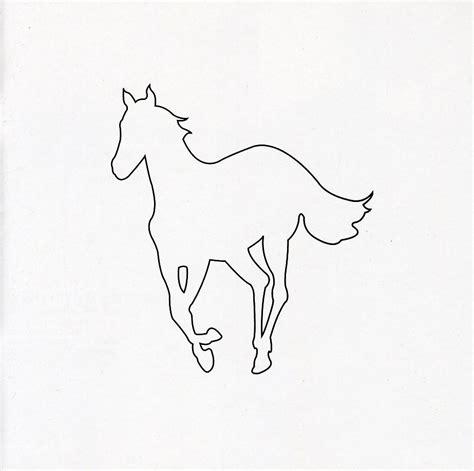 deftones white pony lyrics and tracklist genius