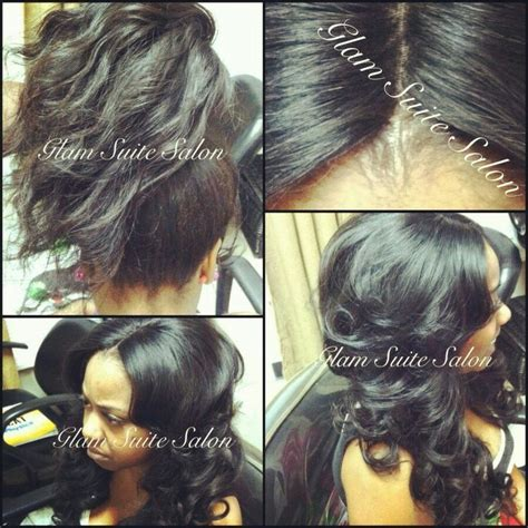 sew in wedding styles 1000 images about lace closures on pinterest wand curls