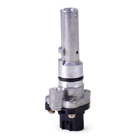 Kabel Sensor Speed Abs Toyota Innova Hilux Fortuner Berkualitas compra velocidad sensor de toyota al por mayor de
