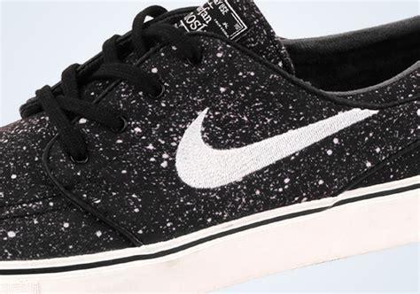 Obral Nike Airmax Stevan Janosky Premium nike sb stefan janoski premium quot splatter quot sneakernews