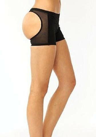 Magic Buttock Buttock Best Seller girly lifters top seller girly llc