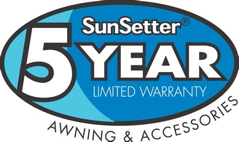 Abc Awning Sunsetter Retractable Awning Abc Windows And More