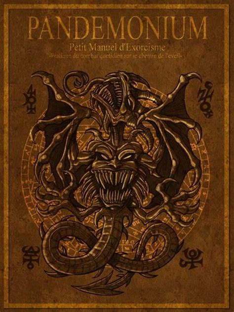 book of demons names and pictures pin by aaron on esoteric books