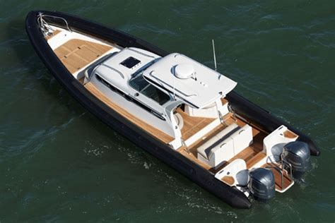 big rib boat rib buying guide the top 10 questions you should ask