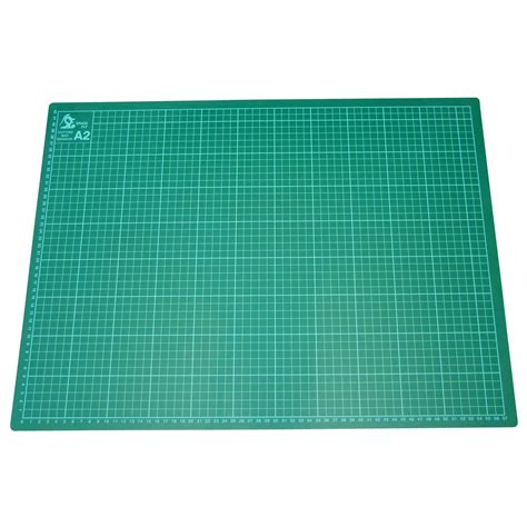 How To Cut Mat Board Without Mat Cutter by Cutting Mat A1 A2 A3 A4 Cutting Mat Printed Grid Line