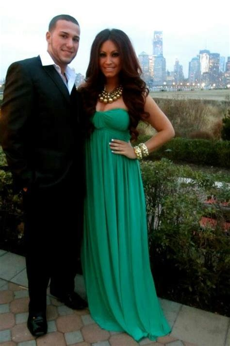 75 best tracy dimarco images on pinterest hairdos hair cut and 75 best tracy dimarco images on pinterest hairdos hair