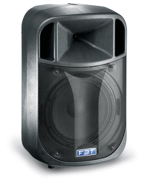 Tripod Speaker Aktif speaker aktif fbt j 12a