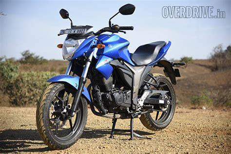 Suzuki Vs Honda Suzuki Motorcycles Ties Up With Paytm Overdrive