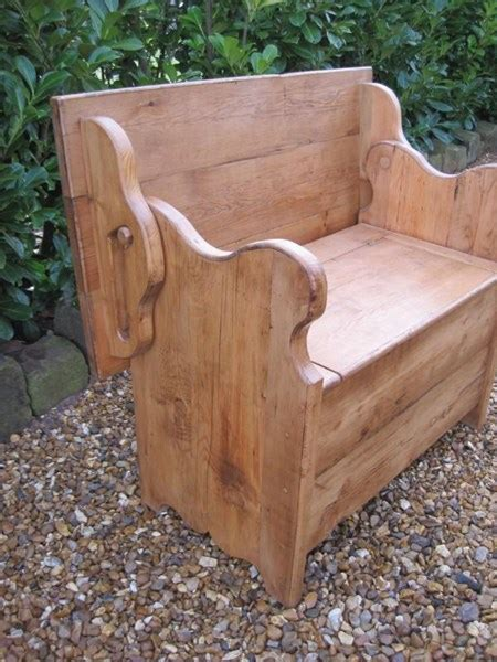 cheap monks bench cheap monks bench monks bench with storage monks bench