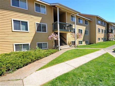 Apartment Rentals Pullman Cus Commons Rentals Pullman Wa Apartments