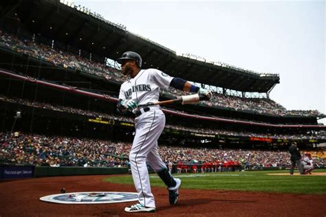 swing seattle fireworks erupt during the start of opening day of the