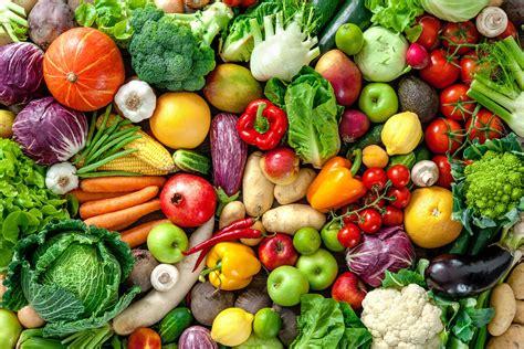 alimenti che non fanno ingrassare ci sono alimenti che non fanno ingrassare si e sono ben