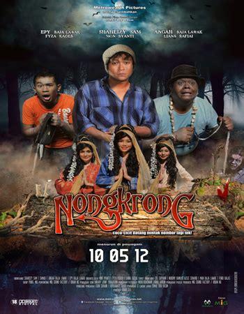 film barat wajib tonton 2012 tonton nongkrong 2012 full movie dramatvonline